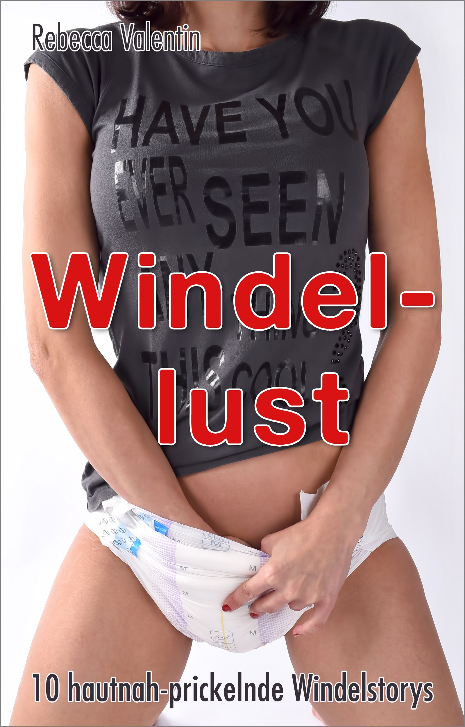Windellust
