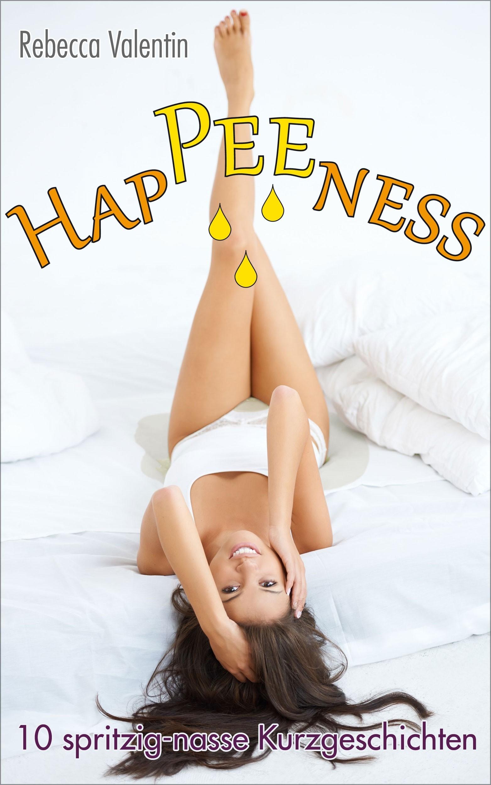 HapPeeness