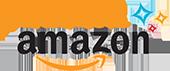 Wunschliste bei Amazon