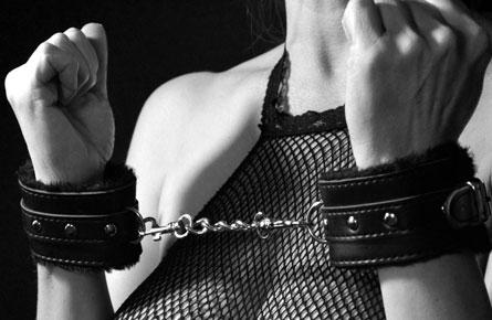 BDSM-Geschichten von Edition Aurum